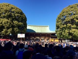 明治神宮社殿前.jpg